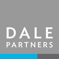 Dale Partners Architects, P.A.