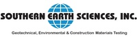 Southern Earth Sciences Inc