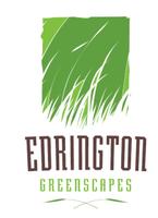 Edrington Greenscapes