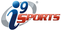 i9 Sports - Gulfport