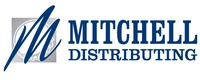 Mitchell Beverage Gulf Coast