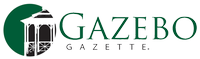The Gazebo Gazette, LLC