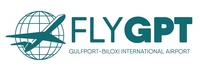 Gulfport-Biloxi International Airport