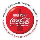 Gulfport Coca-Cola Bottling Company