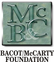 Bacot McCarty Foundation