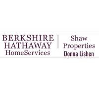 Berkshire Hathaway Home Services Shaw Properties