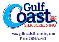 Gulf Coast Silk Screening