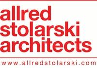 Allred Stolarski Architects