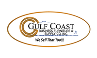 Gulf Coast Business Supply