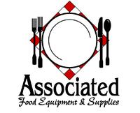Associated Food Equipment & Supply