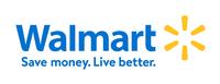 Wal-Mart #969