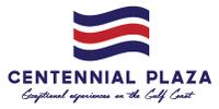Centennial Plaza