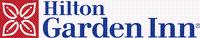 Hilton Garden Inn- Gulfport Airport
