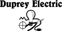 Duprey Electric, LLC