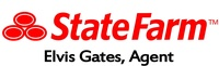 State Farm Insurance - Elvis Gates