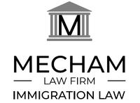 Mecham Law Firm