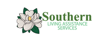 Southern Living Assistance Services