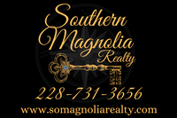 Southern Magnolia Realty