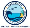 Mississippi Department of Marine Resources