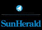The Sun Herald/Velocity