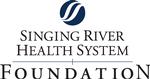Singing River Health System Foundation