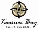 Treasure Bay Casino Resort