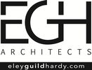 Eley Guild Hardy Architects