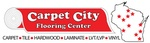 Carpet City Flooring Center