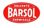 Barton Solvents Inc.