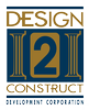 Design 2 Construct Development Corp.