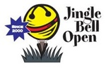 Jingle Bell Open