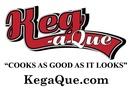 Keg-a-que