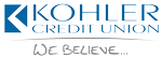 Kohler Credit Union