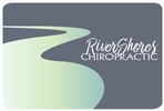 River Shores Chiropractic