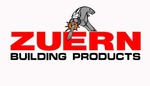 Zuern Building Products, Inc.