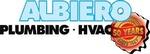 Albiero Plumbing Inc.