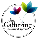 The Gathering!  making it special
