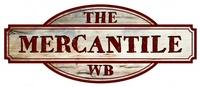 The WB Mercantile & The Garden Lounge