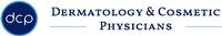 Dermatology and Cosmetic Physicians, S.C.