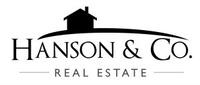 Hanson & Co. Real Estate