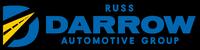 Russ Darrow Toyota West Bend