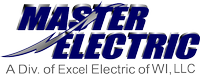 Master Electric a Div of Excel Electric of WI, LLC