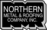 Northern Metal & Roofing Co. Inc.