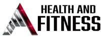 A1 Health & Fitness