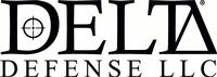 Delta Defense LLC
