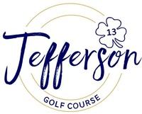 Jefferson Golf Club
