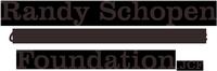 Randy Schopen Foundation, JCF