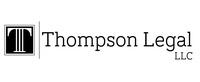 Thompson Legal LLC