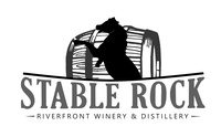 Stable Rock Winery & Distillery