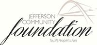 Jefferson Community Foundation